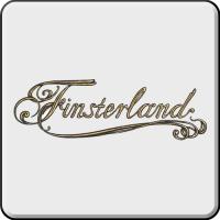 Finsterland
