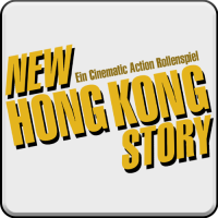 New Hong Kong Story