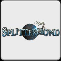 Splittermond