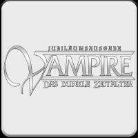 Vampire Das Dunkle Zeitalter