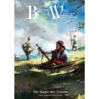 Beyond the Wall - Magie der Träume