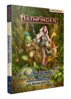Pathfinder 2 - Zeitalter DVO: Abstammungen und...