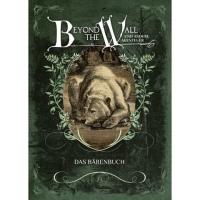 Beyond the Wall: Bärenbuch