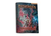 Pathfinder 2 - Das alte, böse Haus