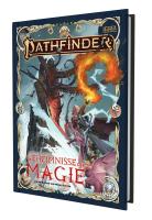 Pathfinder 2 - Geheimnisse der Magie