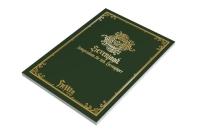 HeXXen 1733: Hexenjagd - Taschenbuch