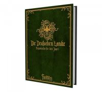 HeXXen 1733: Die Deutschen Lande - Regionalia für...