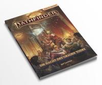 Pathfinder 2 - Die Nacht des Grauen Todes