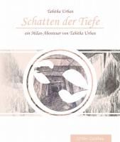 """Milan PDF - """"Schatten der Tiefe"""" (1250er..."""