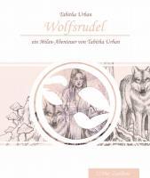 """Milan PDF - """"Wolfsrudel"""" (1250er Zeitlinie)"""