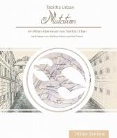 """Milan PDF - """"Mutation"""" (1450er Zeitlinie)"""