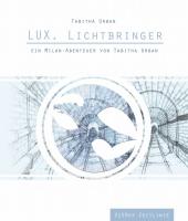 """Milan PDF - """"LUX, Lichtbringer""""  (2150er..."""