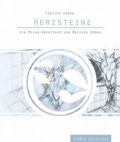 """Milan PDF - """"Herzsteine"""" (2150er Zeitlinie)"""