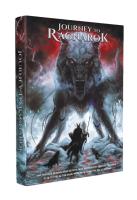 Journey to Ragnarok - Welt & Abenteuer (5E)
